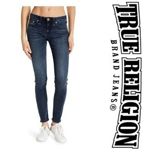 True Religion Skinny size 26